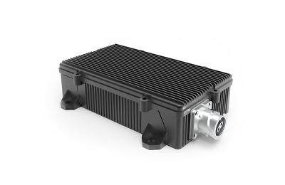 300W Grasen High Efficiency DCDC Converter