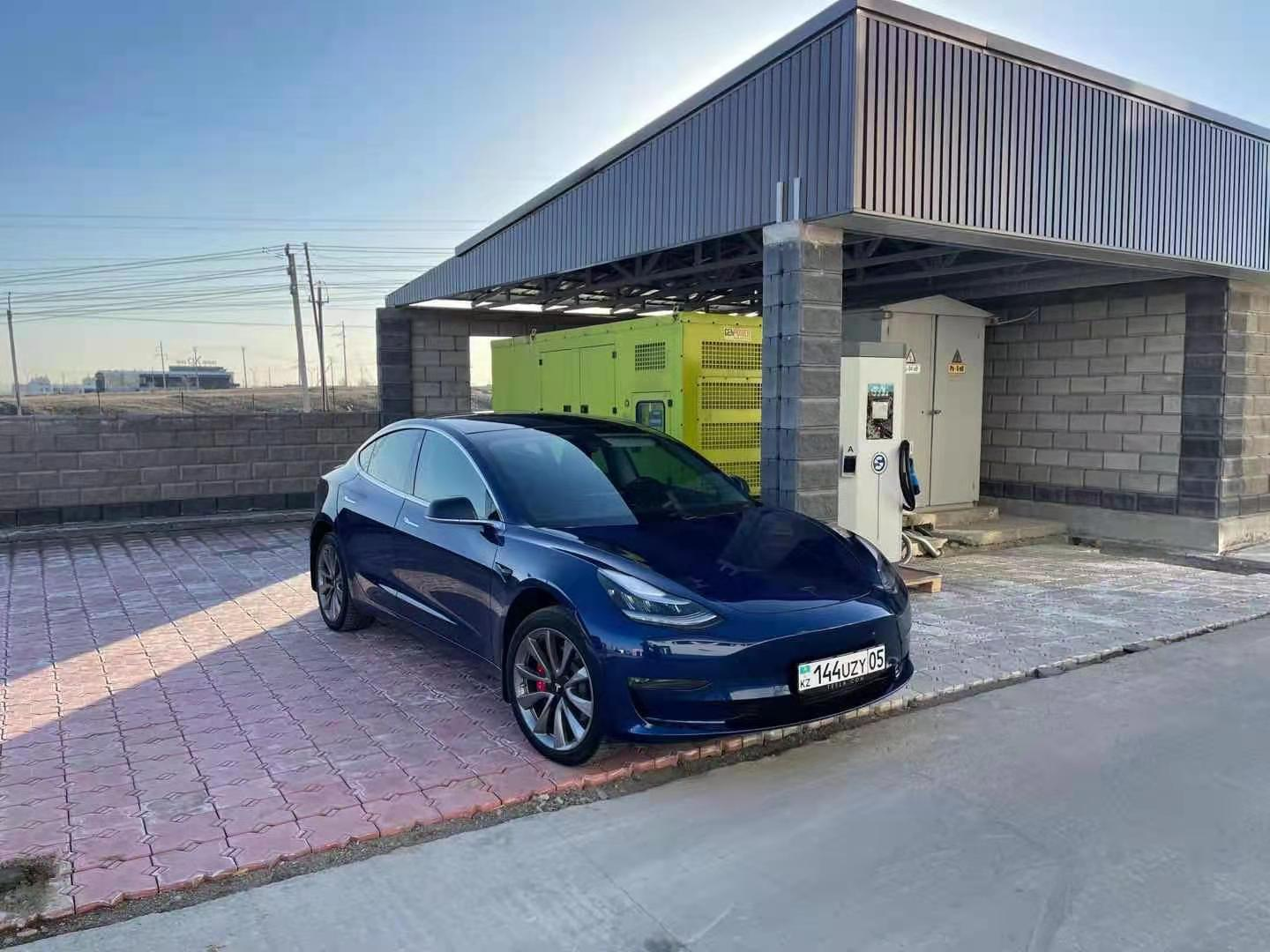 Why is there still a lot of resistance to the entry of new energy vehicle home use chargers into the community?