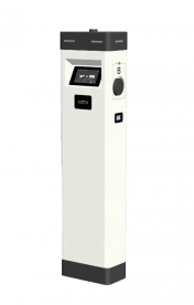AC EV Chargers