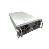 15kW CE Certified DC Charger Module